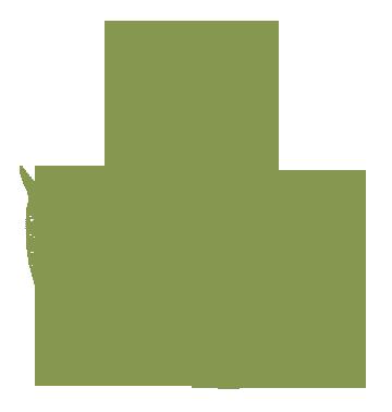 Kim-Atwood-Leaf-Logo