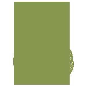 Leaf-2-Main-Green