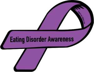 eatingdisorder