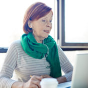 Benefits of Online Therapy