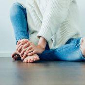 Women & Painful Sex: Definitions